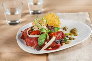 broodje carpaccio Pesto 2.tif.p