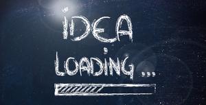 idea-loading